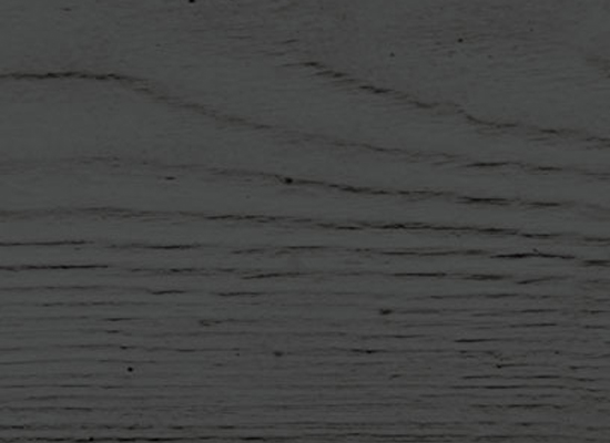 antracite effect ξύλου-καλουπωμένο τσιμέντο (μπετόν) tavles,ταβλες,σανιδεσ,sanides,efe betu,xiloy,ξυλου