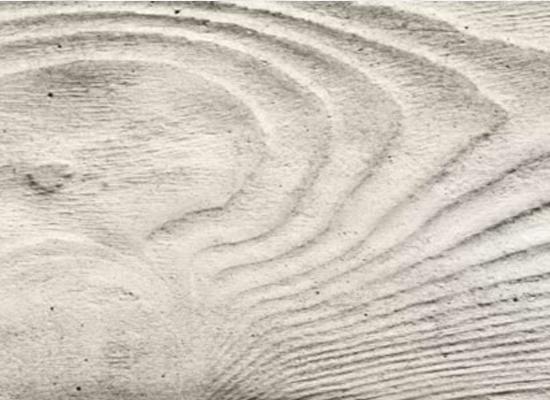 cemento effect ξύλου-καλουπωμένο τσιμέντο (μπετόν) tavles,ταβλες,σανιδεσ,sanides,efe betu,xiloy,ξυλου