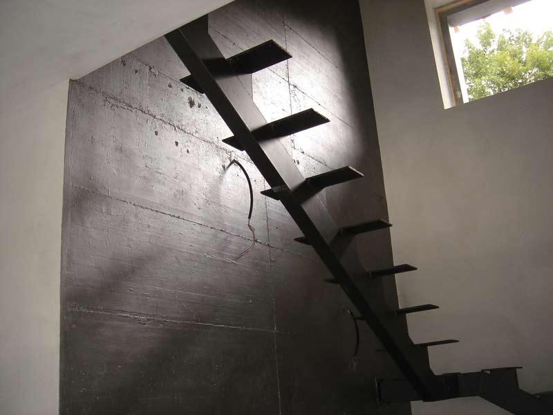 effect ξύλου-καλουπωμένο τσιμέντο (μπετόν) tavles,ταβλες,σανιδεσ,sanides,efe betu,xiloy,ξυλου,