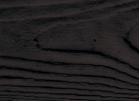 neroeffect ξύλου-καλουπωμένο τσιμέντο (μπετόν) tavles,ταβλες,σανιδεσ,sanides,efe betu,xiloy,ξυλου