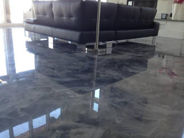 metallic epoxy floor greece,metallic epoxy floor price,metallic epoxy floor paint,metallic epoxy floor cost,metallic epoxy floor coating
