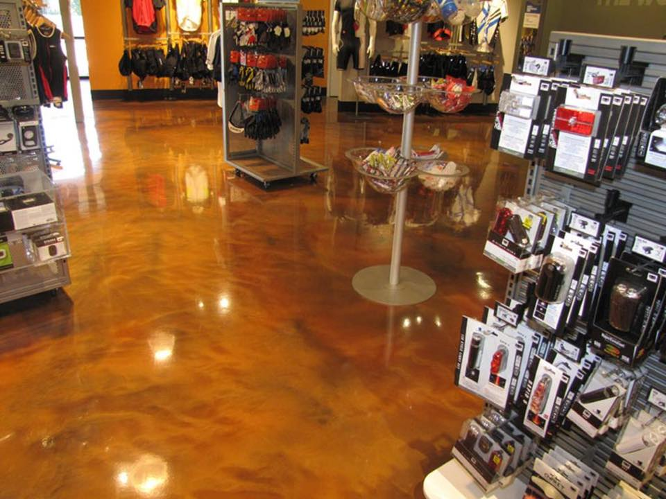 metallic epoxy floor,metallic epoxy floor greece,Μεταλλικά εποξειδικά δάπεδα,metallic epoxy floor price